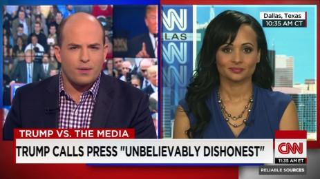 151206152906-trump-spokeswoman-says-media-is-whining-00042429-full-169