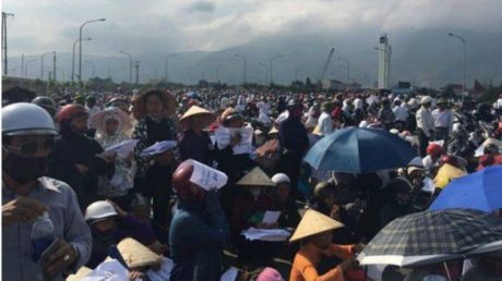 161002050335_formosa_protest_ky_anh_640x360_tinmungchonguoingheo_nocredit