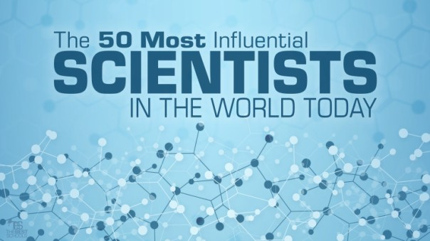 50-most-influential-scientists-740x416