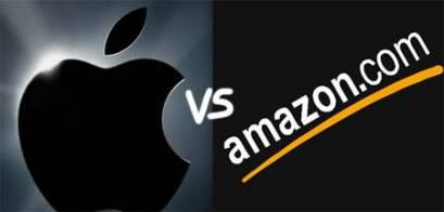 amazon-versus-apple__opt