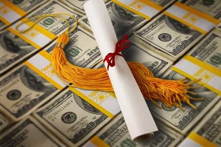 baotreonline_minhhoa_student-loans1