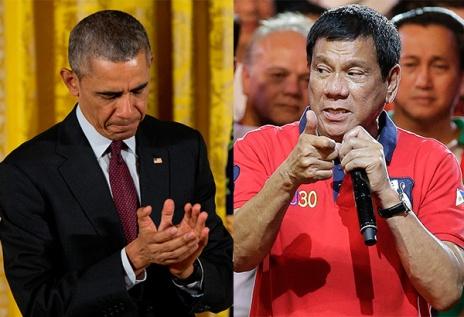 barack-obama-congratulates-rody-duterte