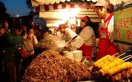 _beijing-snack_3151586b