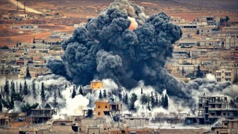 cua-thoat-hiem-cua-nga-tren-chien-truong-syria_1776726