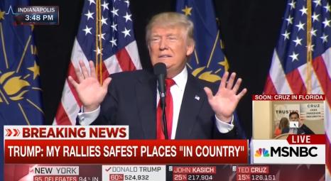 donald-trump-rally-on-media