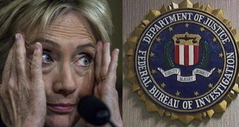 fbi-hillary-clinton-investigation-evidence-750x400
