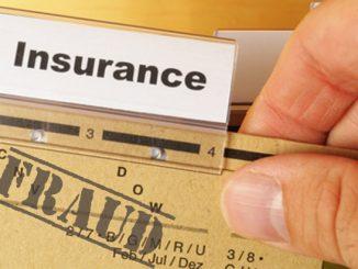 fraud-1-1-326x245