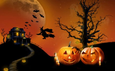 halloween9kienthuc_net_dpwx