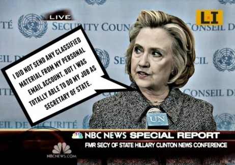 hillary-classified-email-department-of-state-secretary-of-state-scandal-620x435