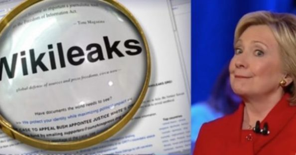 hillary-clinton-wikileaks-620x257-600x315