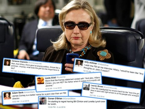 hillary-emails-twitter-reactions-x750