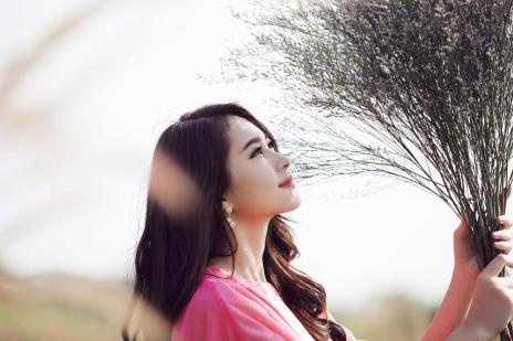 hongdao-155401125406-phu-nu-dep-mangthuvien-1