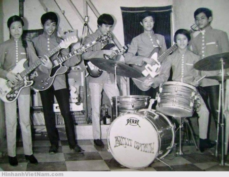 nhac-tre-sai-gon-xua-1975-6