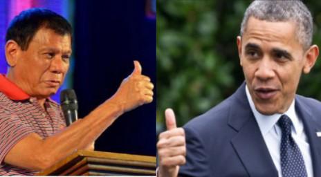 obama-congratulates-duterte