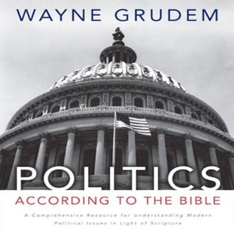 politics_bible_zondervan_large