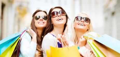shopping-702x336