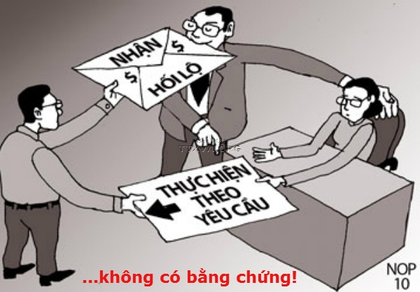 tham-nhung-va-luong-cong-chuc_oygk