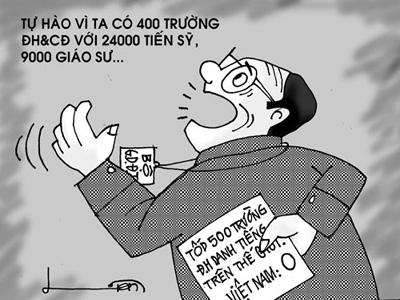 tuhao-400x300