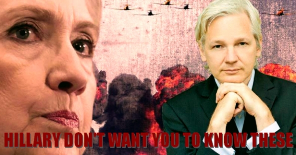 wikileaks-published-30322-emails-that-hillary-clinton-don_t-want-you-to-know-about
