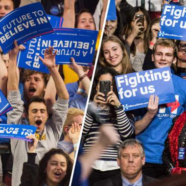 19-bernie-hillary-supporters-w190-h190-2x