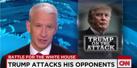 anderson-cooper-drops-a-hammer-on-donald-trump-after-being-accused-of-going-easy-on-hillary-clinton