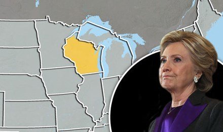 clinton-wisconsin-738091_ecoh