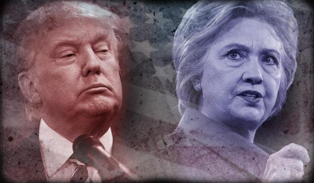 donald-trump-hillary-clinton-impossible-choice