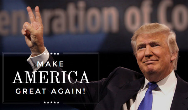donald-trump-make-america-great