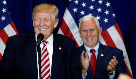 donald-trump-mike-pence-republican-party-surrenders-trumpism-b