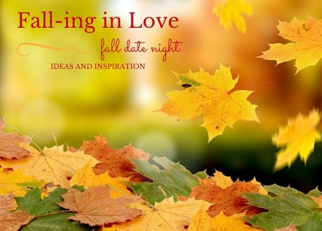 fall-ing-in-love-940x675