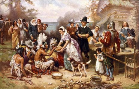 ferris_the_first_thanksgiving_