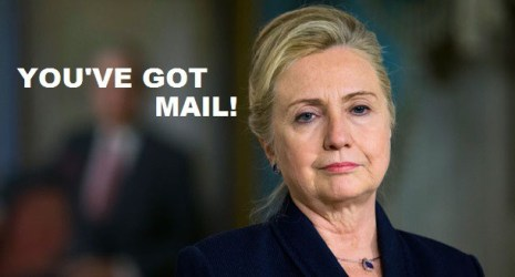 hillary-clinton-mail