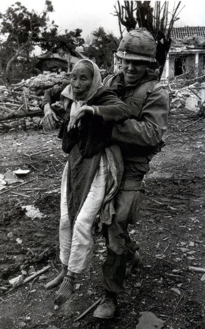 hue_1968