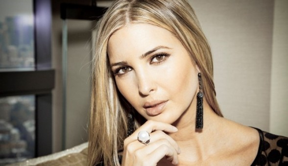 ivanka-trump-copyright-lawsuit1-e1355442541955
