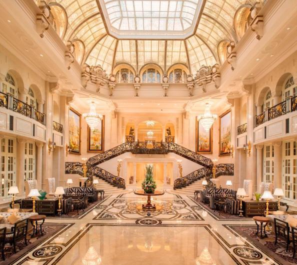lobby-castle-dalian-a-luxury-collection-hotel
