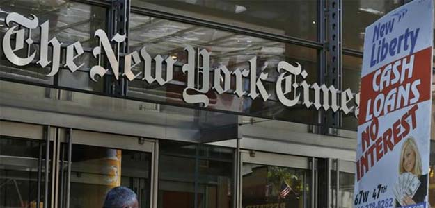 new-york-times-nyt_625x300_81382377705
