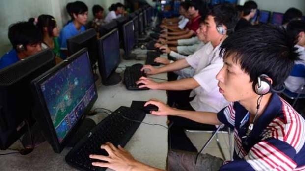 nhung-thoi-hu-tat-xau-cua-cong-dong-game-thu-viet-nam