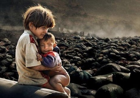 poor-children-in-nepal