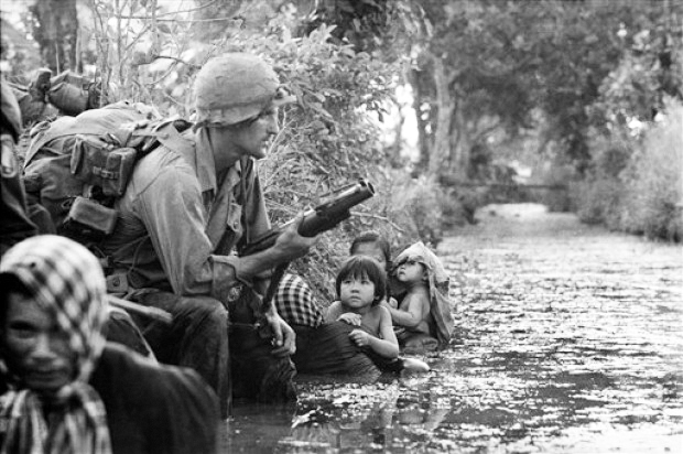 us-army-in-nam