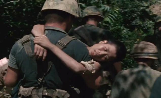 us-army-mau-than-1968