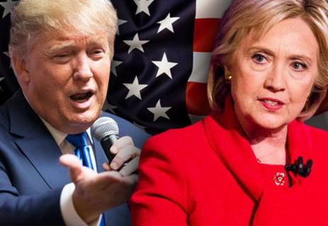 us-elections-2016-638871_czea