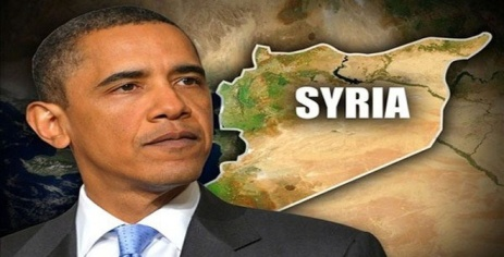 1-syriaobamaoutsidethebeltway6x4-1407718009818-7-0-313-600-crop-1407718165620