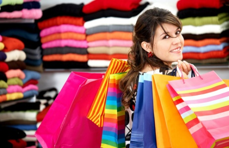 1394704174-shopping