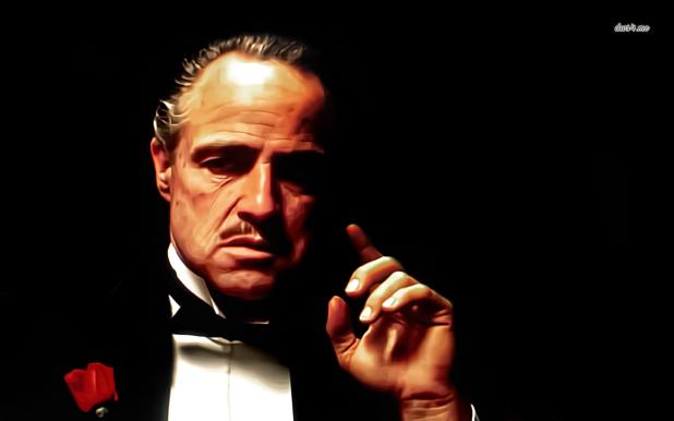 6195-the-godfather-1280x800-movie-wallpaper