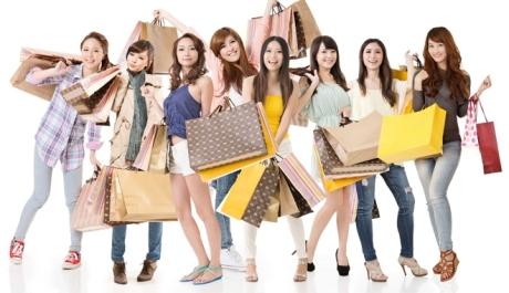 660x380_bestie-shopping-20150725091413