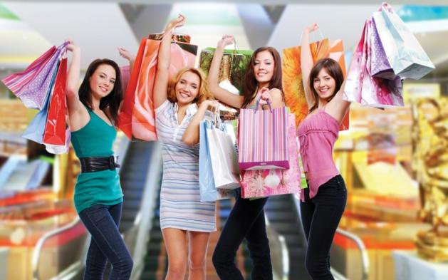 7-sai-lam-lon-ban-thuong-gap-phai-khi-di-shopping