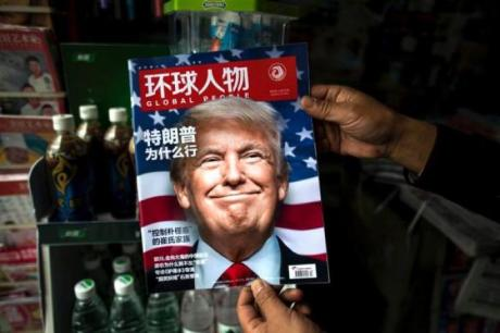 china-to-trump-let-us-help-you-make-america-great