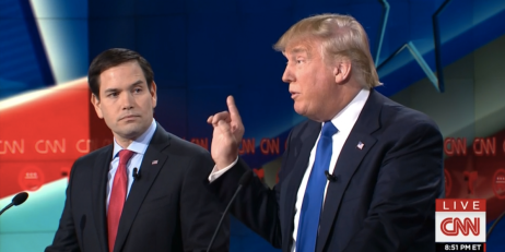 donald-trump-goes-off-on-mitt-romney-at-the-gop-debate