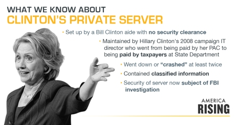 hillary-clinton-email-what-we-know-graphic-facebook1