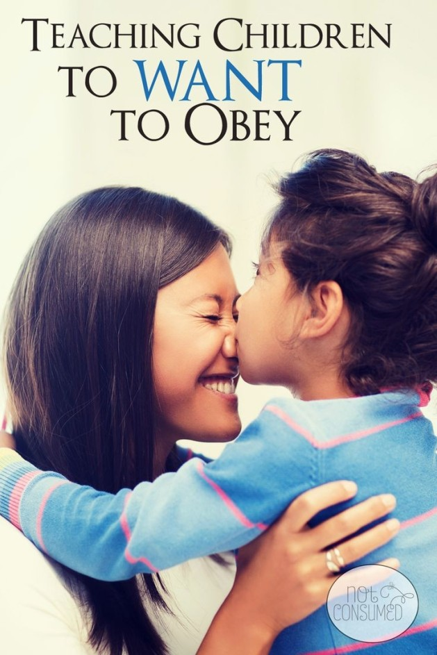 how-to-teach-your-children-to-obey